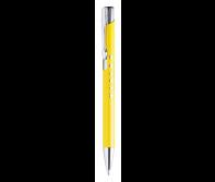 Verslo dovanos Bizol (ballpoint pen)