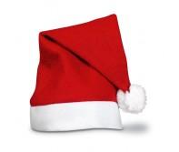 Kalėdinė kepurėlė