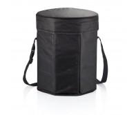 Šaldantis krepšys