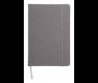 Verslo dovanos Gabbro A5 (notebook)