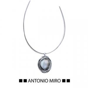 Verslo dovanos Malva (necklace)