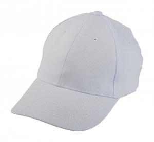Beisbolo kepuraitė Konlun