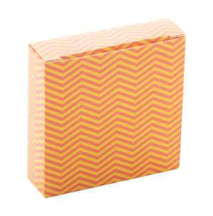 Verslo dovanos CreaBox Earphones B (custom box)