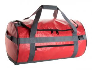 Sportinis krepšys/kuprinė Mainsail