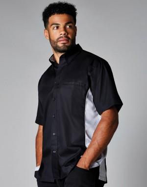 Classic Fit Sportsman Shirt. Vyriški marškiniai