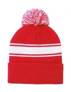 Verslo dovanos Baikof (winter hat)
