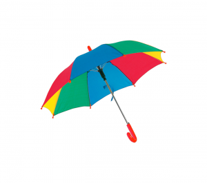 Vaikiškas skėtis Espinete