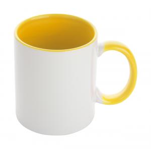 Sublimacinis puodelis Harnet