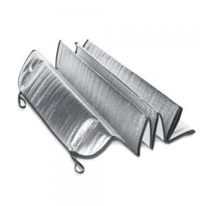 SUNSHADE.  Automobilio priekinio stiklo apsauga