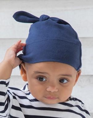 Kepurė kūdikiams