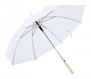 Verslo dovanos Korlet (umbrella)