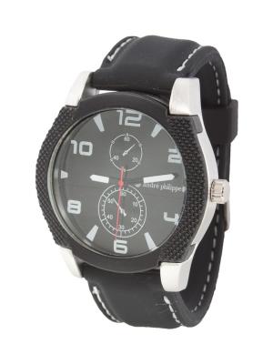 Vyriškas laikrodis Marquant