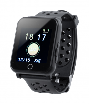Verslo dovanos Radilan (smart watch)
