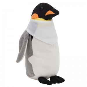 Žaislas pingvinas