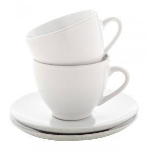 Verslo dovanos Typica (cappuccino cup set)