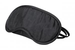 Verslo dovanos Asleep (travel eye mask)