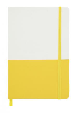 Verslo dovanos Duonote (notebook)