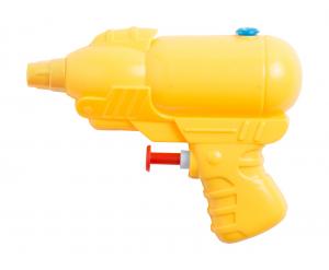 Verslo dovanos Daira (water pistol)