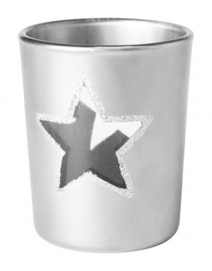Verslo dovanos Zamir (candle)