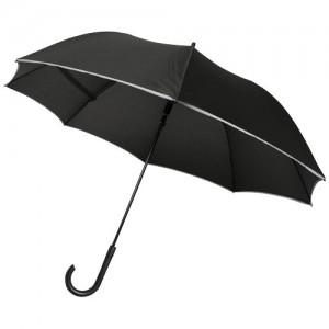 Vėjui atsparus skėtis
