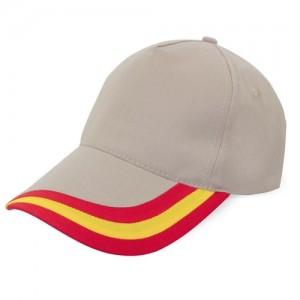 Kepuraitė ISPANIJA