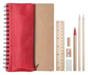 Verslo dovanos Mosku (notebook)