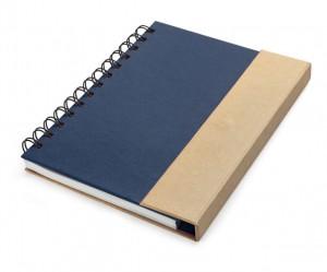 MAGO firmos B6 formato užrašų knygutė