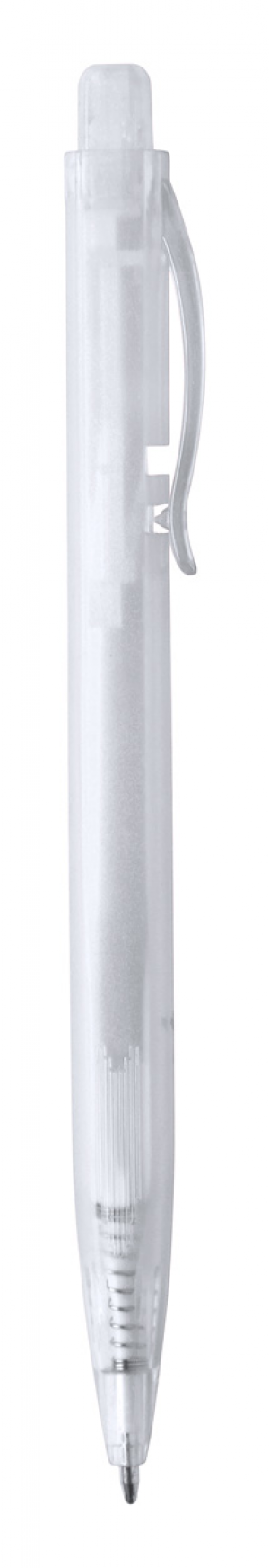 Verslo dovanos Dafnel (ballpoint pen)