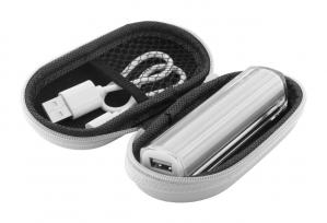 USB išorinė baterija Tradak