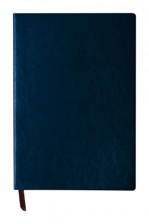Verslo dovanos Paldon (notebook)