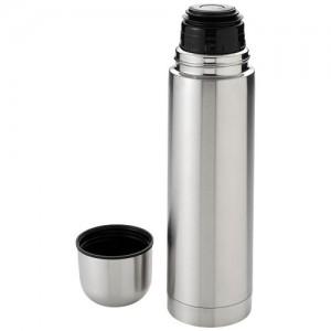 Sullivan 750 ml vakuuminė izoliuota gertuvė