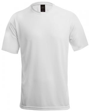 Verslo dovanos Tecnic Dinamic K (kids sport T-shirt)