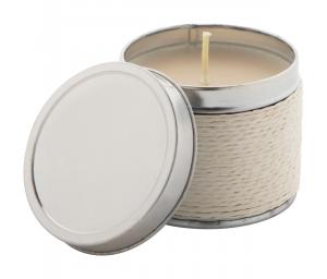 Aromatizuota žvakė Shiva