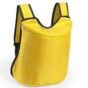 Verslo dovanos Polys (cool bag backpack)