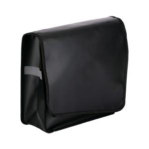 Dviračio krepšys