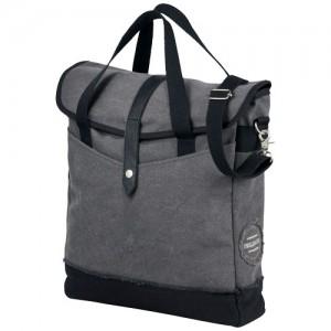 Hudson firmos rankinė-krepšys nešiojamam kompiuteriui