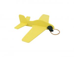 Lėktuvas Baron