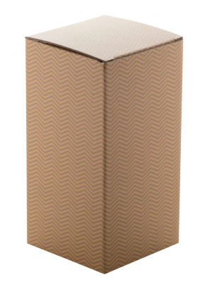 Verslo dovanos CreaBox Mug K (custom box)