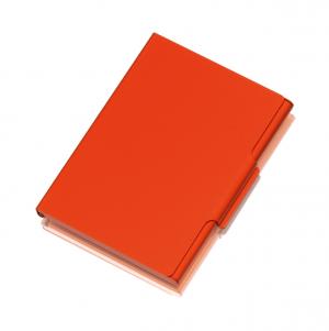 Verslo dovanos Digit (memory card case)