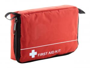 Verslo dovanos Medic (first aid kit)