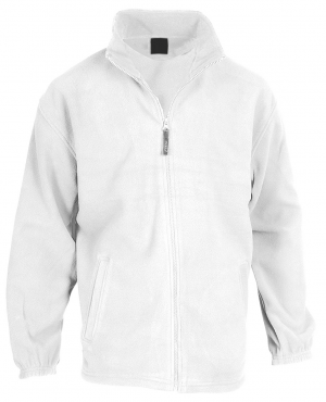 Verslo dovanos Hizan (fleece jacket)