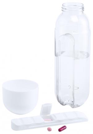 Verslo dovanos Gazuk (pillbox bottle)