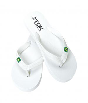 Verslo dovanos Brasileira (beach slippers)