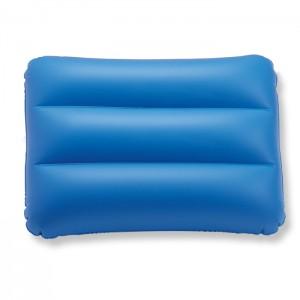 Paplūdimio pagalvė