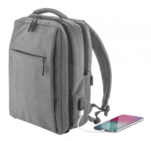 Verslo dovanos Branson (backpack)