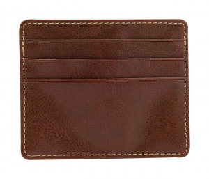 Kreditinių kortelių dėklas Lex