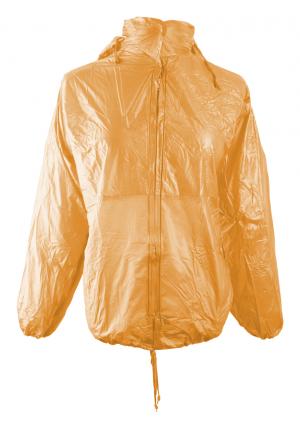 Verslo dovanos Thunder (raincoat)
