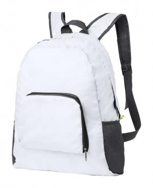Verslo dovanos Mendy (foldable backpack)