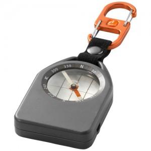 Alverstone firmos daugiafunkcinis kompasas