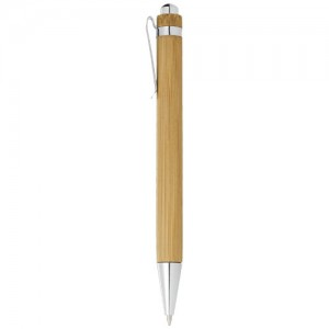 Celuk bambukinis tušinukas